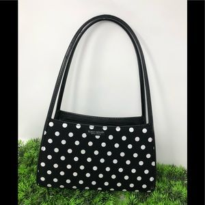 Kate Spade Small Hand Tote